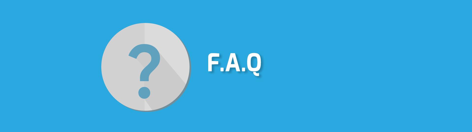 SagaFX Company Profile