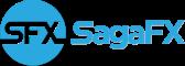 sagafx-logo